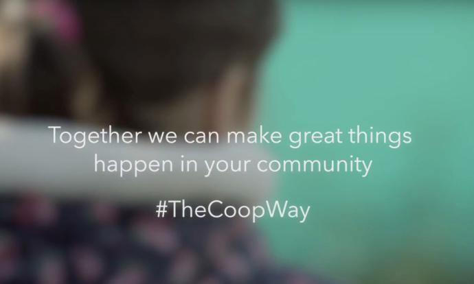 TheCoopWay