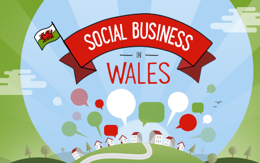 social-business-wales-2