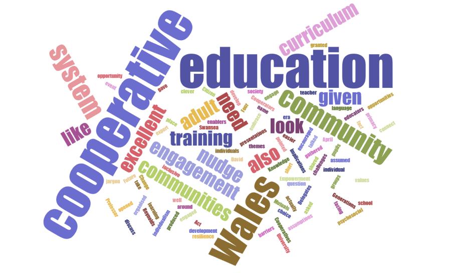 Word cloud coop education.PNG
