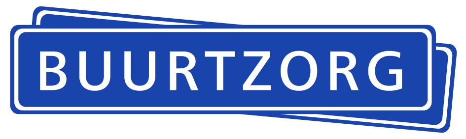 buurtzorg-logo