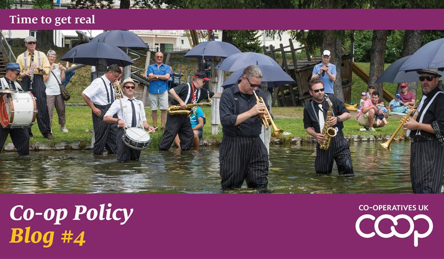 PolicyBlog2