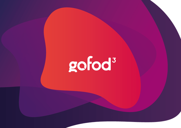 Gofod3