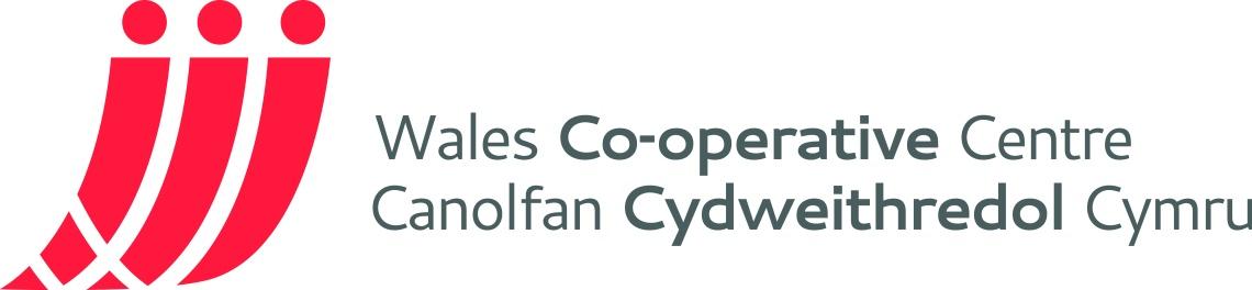 WCC-Logo-JPEG-Large